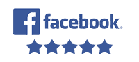 Facebook Reviews - The Bath Authority
