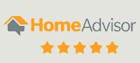HomeAdvisor Reviews - The Bath Authority