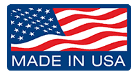 Made-in-USA- The Bath Authority